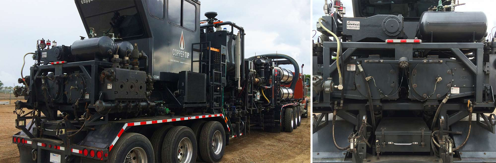 Trailer Mounted Coiled Tubing Units additionally Rig Assist Trailer Ratreg furthermore Coiled Tubing Pumping Units additionally Coiled Tubing Units also Snubbing Unit. on trailer mounted coiled tubing units